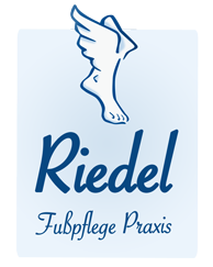 Logo_Riedel